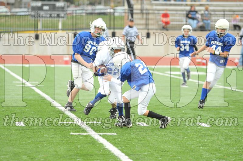 JFL Fb BPCA Rams vs Monmouth Cowboys 10-23-11 007