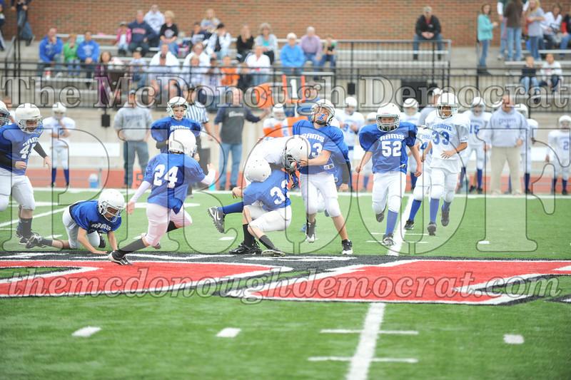 JFL Fb BPCA Rams vs Monmouth Cowboys 10-23-11 052