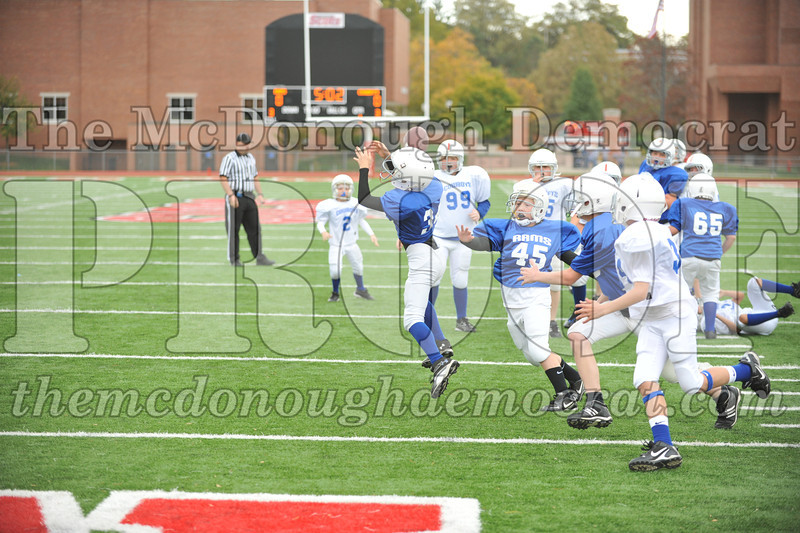 JFL Fb BPCA Rams vs Monmouth Cowboys 10-23-11 031