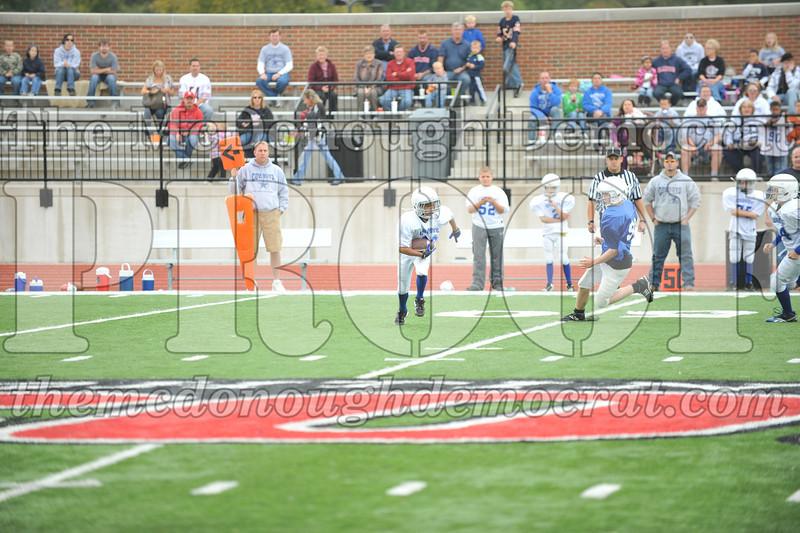 JFL Fb BPCA Rams vs Monmouth Cowboys 10-23-11 050