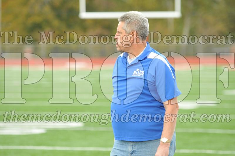 JFL Fb BPCA Rams vs Monmouth Cowboys 10-23-11 014