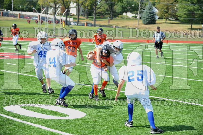 JFL Fb Monmouth Cowboys vs Macomb Broncos 09-11-11 007