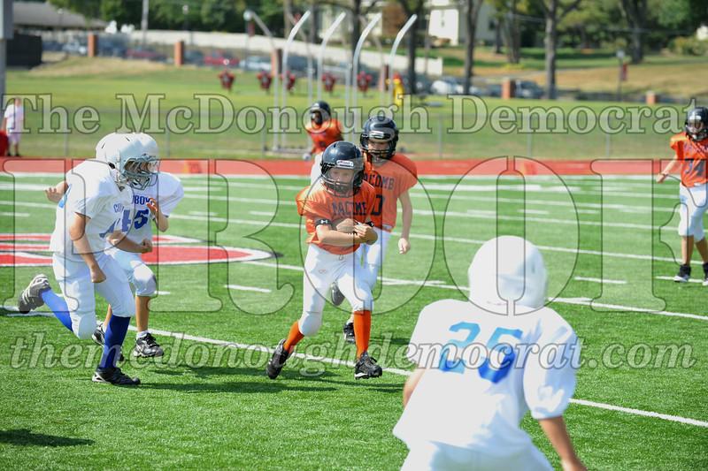 JFL Fb Monmouth Cowboys vs Macomb Broncos 09-11-11 004