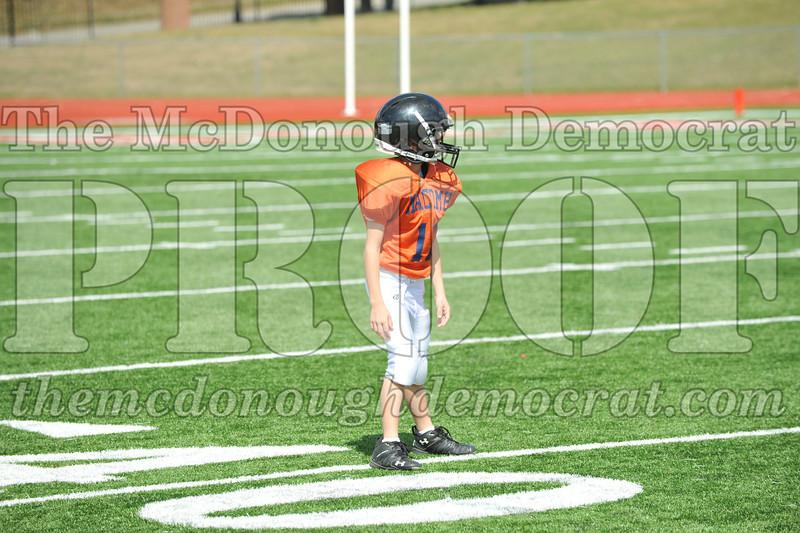 JFL Fb Monmouth Cowboys vs Macomb Broncos 09-11-11 058