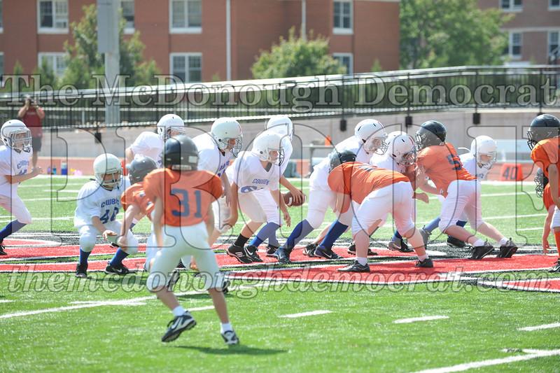 JFL Fb Monmouth Cowboys vs Macomb Broncos 09-11-11 015