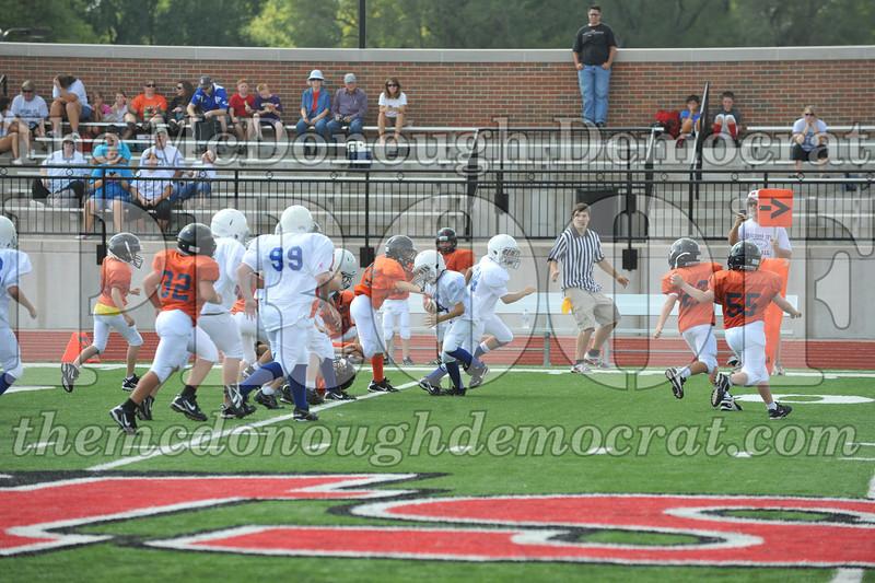 JFL Fb Monmouth Cowboys vs Macomb Broncos 09-11-11 024