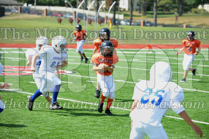JFL Fb Monmouth Cowboys vs Macomb Broncos 09-11-11 005