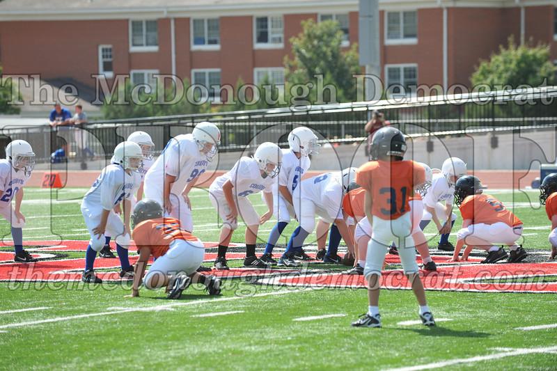 JFL Fb Monmouth Cowboys vs Macomb Broncos 09-11-11 018