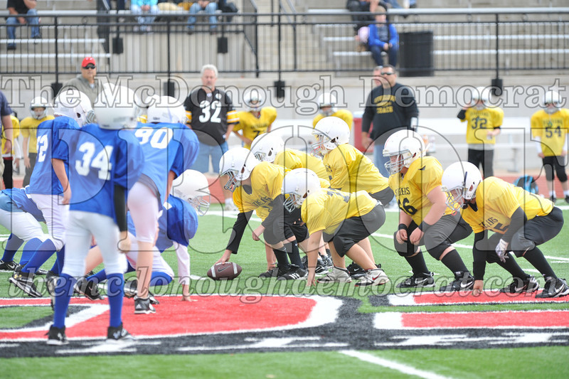 JFL Rams vs Steelers 09-25-11 052