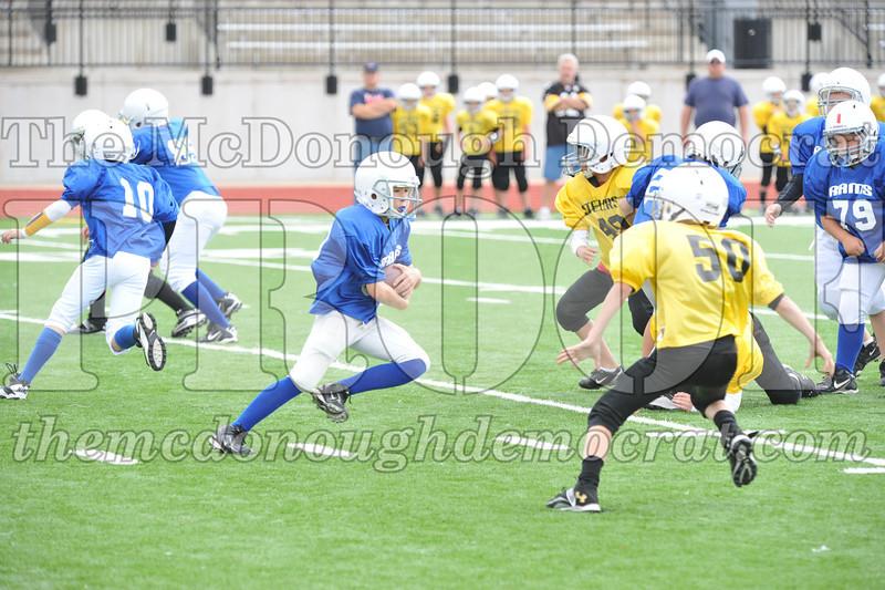 JFL Rams vs Steelers 09-25-11 035