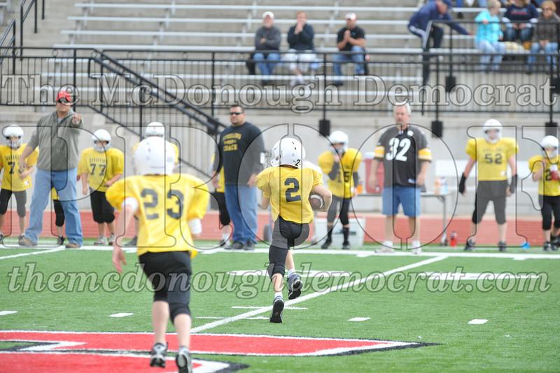 JFL Rams vs Steelers 09-25-11 050