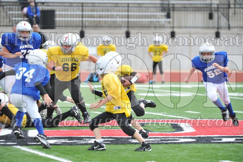 JFL Rams vs Steelers 09-25-11 054