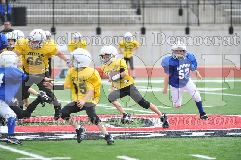 JFL Rams vs Steelers 09-25-11 053