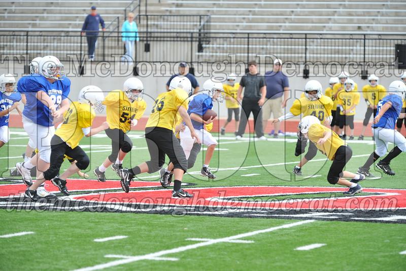 JFL Rams vs Steelers 09-25-11 043