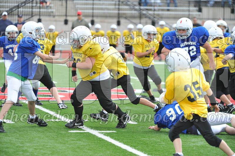 JFL Rams vs Steelers 09-25-11 063