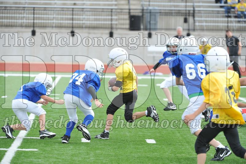 JFL Rams vs Steelers 09-25-11 065