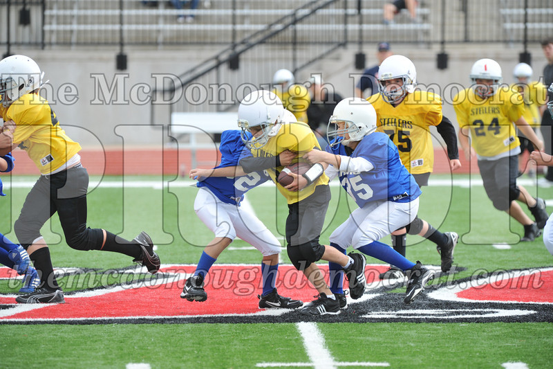 JFL Rams vs Steelers 09-25-11 060