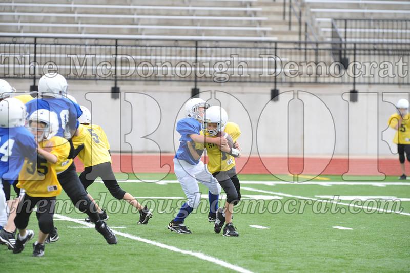 JFL Rams vs Steelers 09-25-11 015