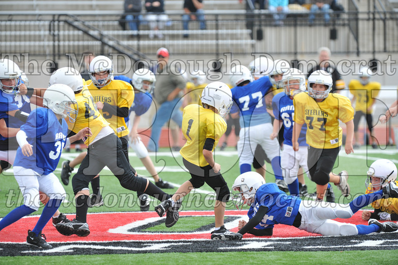 JFL Rams vs Steelers 09-25-11 057