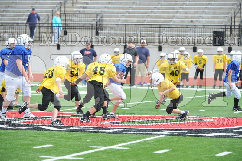 JFL Rams vs Steelers 09-25-11 044
