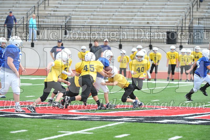 JFL Rams vs Steelers 09-25-11 045