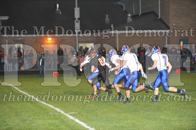 HS B Fb V BPCA vs Elmwood 10-21-11 014