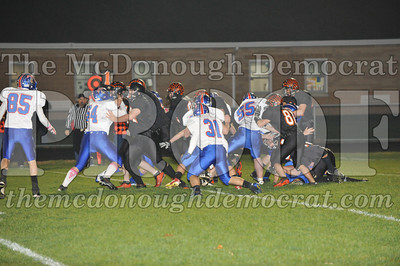 HS B Fb V BPCA vs Elmwood 10-21-11 011