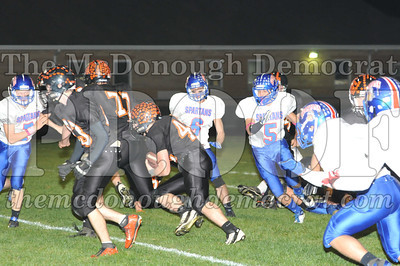 HS B Fb V BPCA vs Elmwood 10-21-11 031