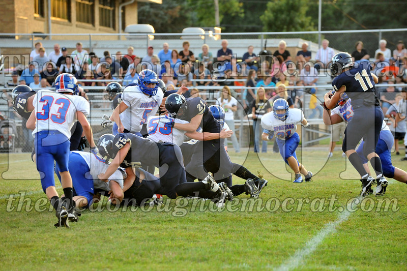 HS B Fb V BPCA vs Knoxville 08-26-11 034