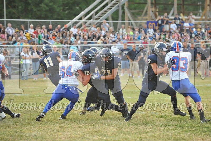 HS B Fb V BPCA vs Knoxville 08-26-11 072