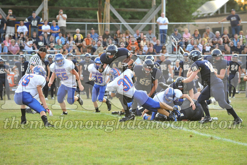 HS B Fb V BPCA vs Knoxville 08-26-11 054