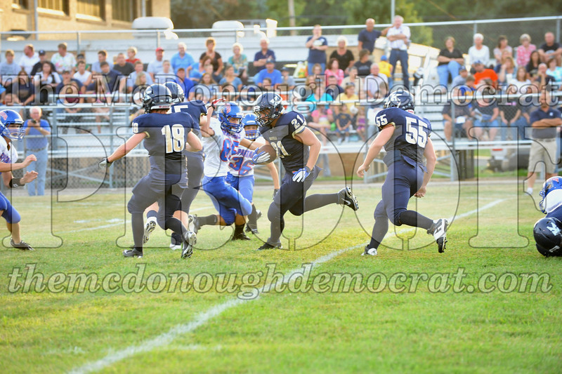 HS B Fb V BPCA vs Knoxville 08-26-11 013