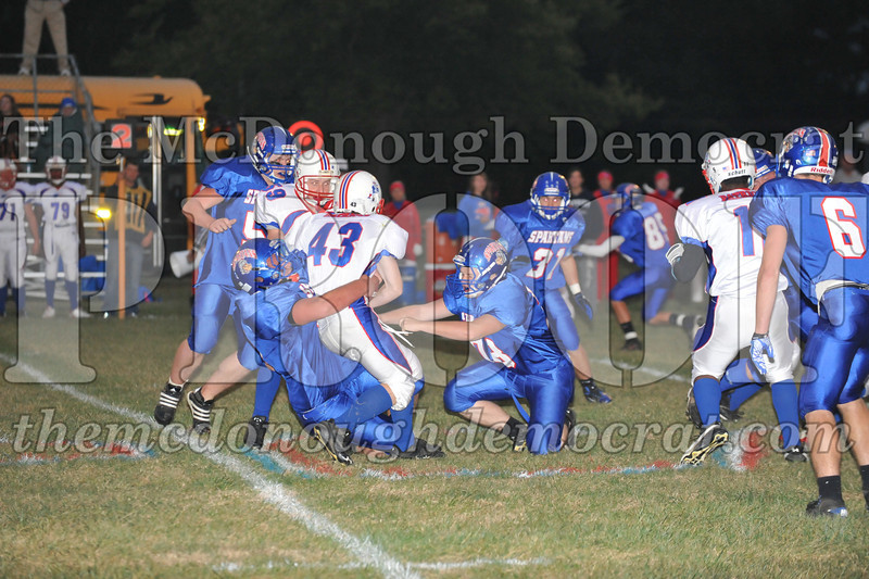 HS B Fb V BPCA vs Peoria Hieghts 09-16-11 056