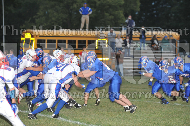 HS B Fb V BPCA vs Peoria Hieghts 09-16-11 042