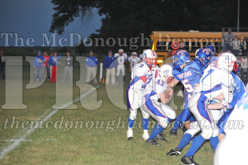 HS B Fb V BPCA vs Peoria Hieghts 09-16-11 053