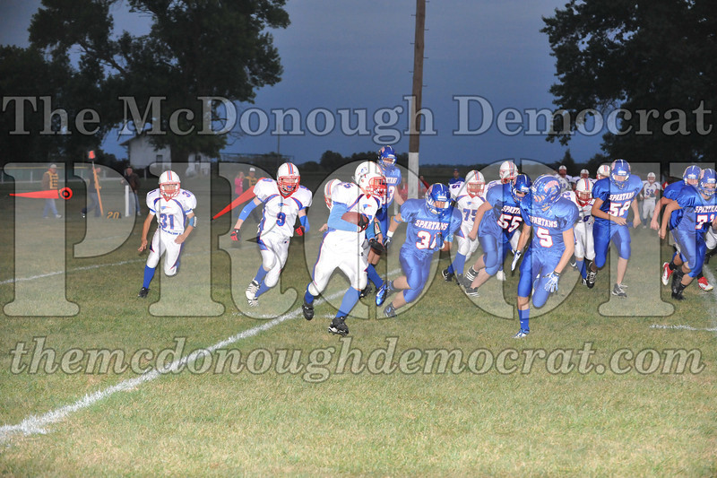HS B Fb V BPCA vs Peoria Hieghts 09-16-11 051