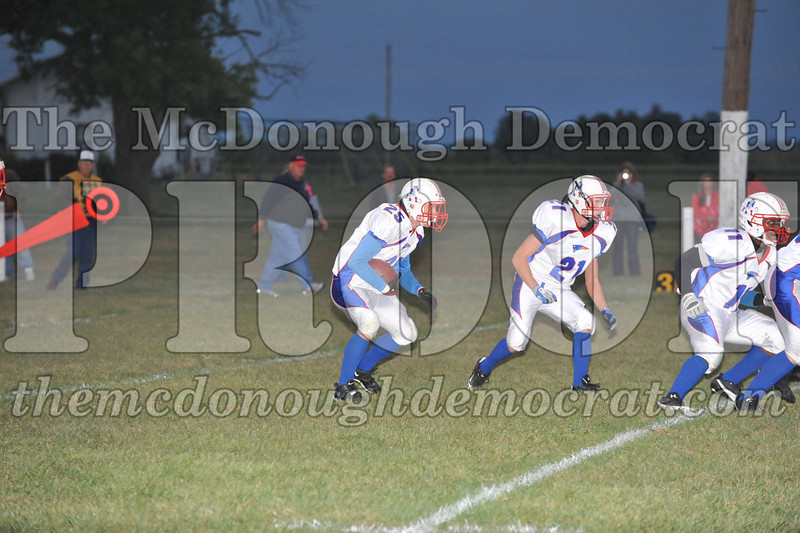 HS B Fb V BPCA vs Peoria Hieghts 09-16-11 049