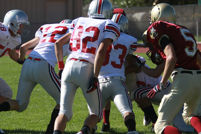 SF JV vs Juab Sept 2011
