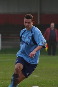 Joe McGinley