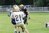 2012 Clarkston Freshman Football vs  Stoney Creek  007