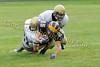2012 Clarkston Freshman Football vs  Stoney Creek  012