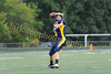 2012 Clarkston JV Football vs  Stoney Creek  034