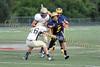 2012 Clarkston JV Football vs  Stoney Creek  088