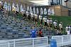 2012 Clarkston JV Football vs  Rochester002