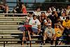 2012 Clarkston JV Football vs  Adams 039