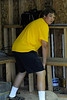 Big Man Camp July 25, 2012 IMAGE 005