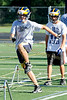 Football Camp July 24, 2012 IMAGE 010