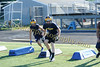 Football Camp July 24, 2012 IMAGE 033