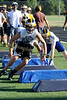 Football Camp July 24, 2012 IMAGE 015