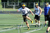 Football Camp July 24, 2012 IMAGE 004